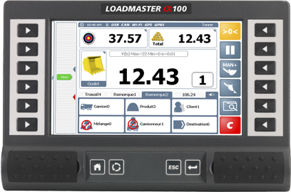 Loadmaster-alpha-100