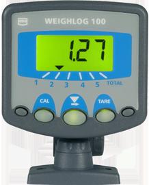 Weighlog-100