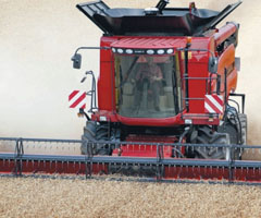 Automatismes Agricole